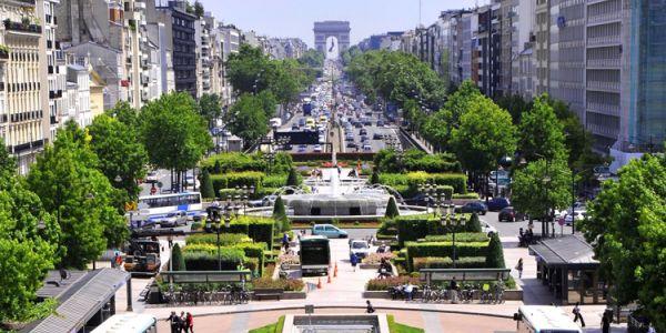 gay paris rencontre à Neuilly sur Seine